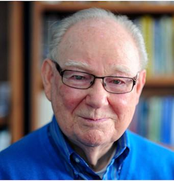 Irving Stubbs